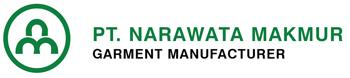 PT Narawata Makmur