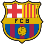 Official FCB Merchandise