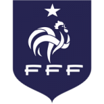 Official France National Team Merchandise