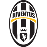 Official Juventus Merchandise